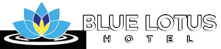 Blue Lotus Hotel